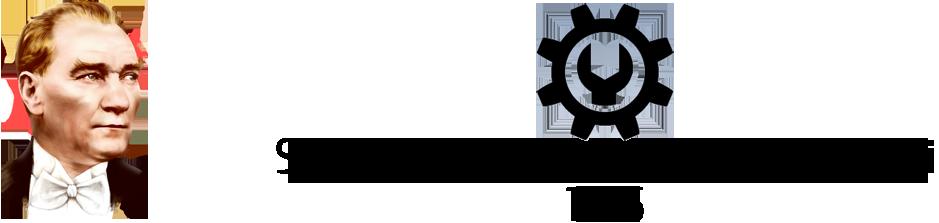 Silivri Küçük Sanayi Sitesi